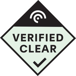 logo of churchclarity.org reads Verified Clear